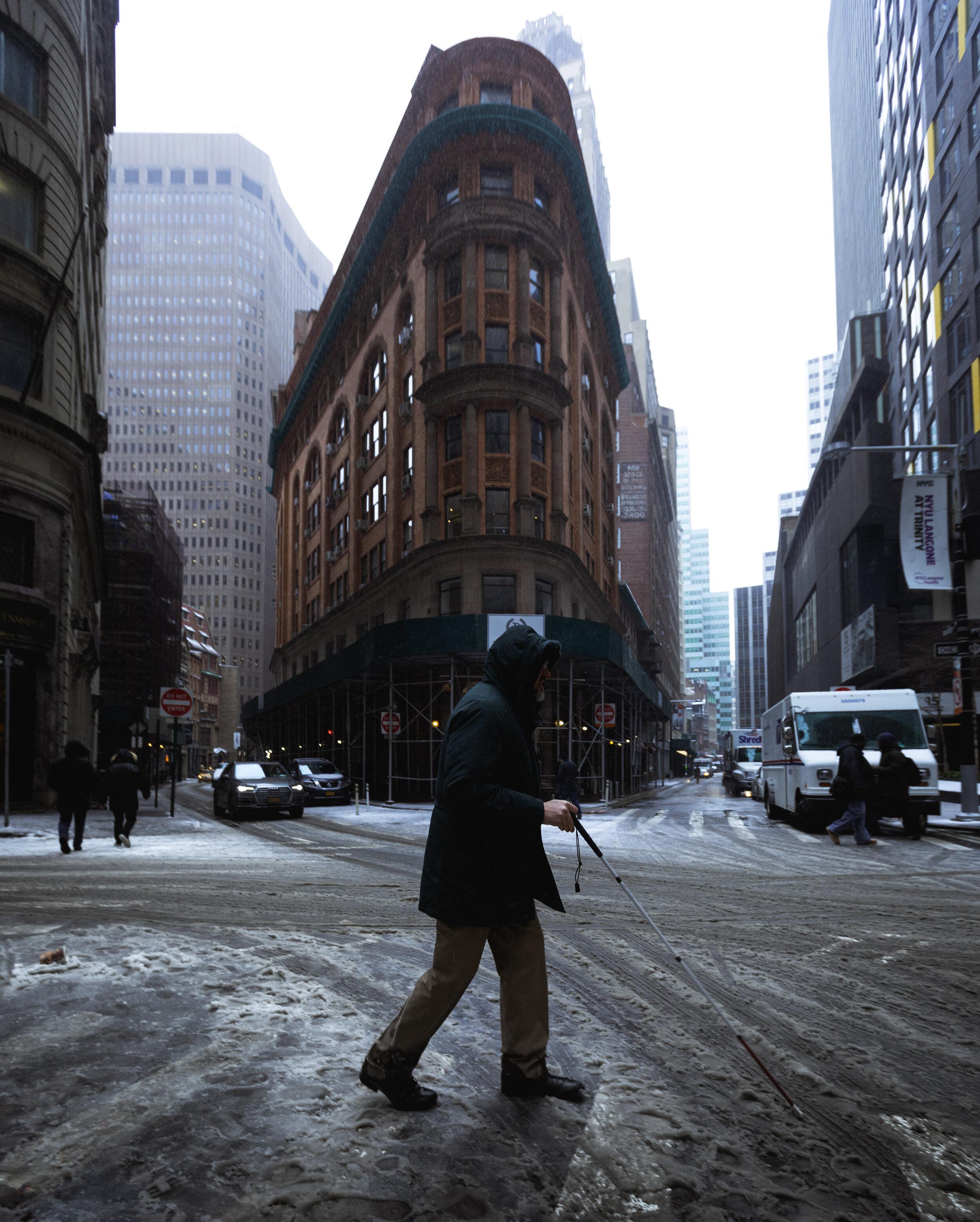 NYC Blind Walker.jpg