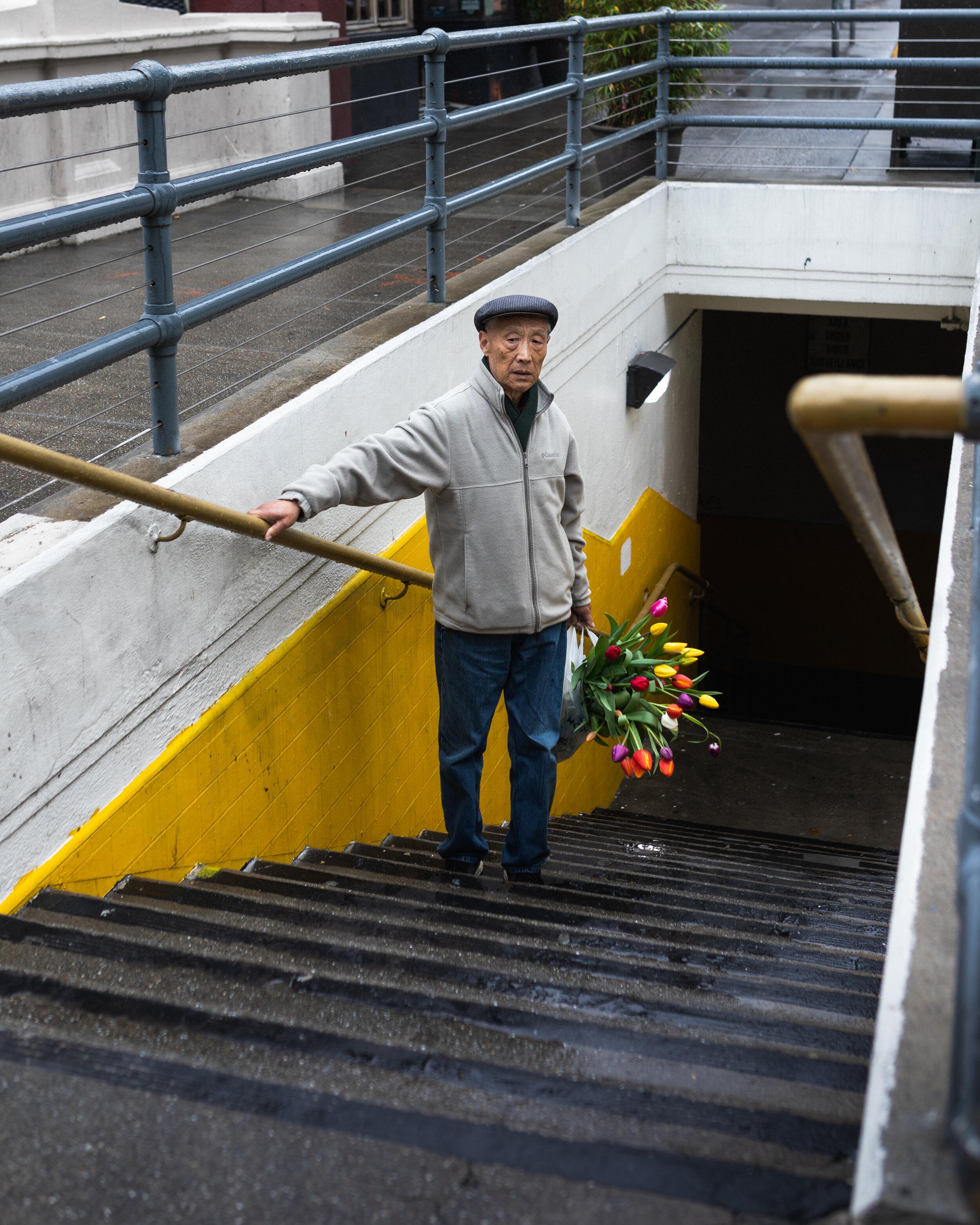 SF Stockton Tunnel Walker with Flowers_.jpg