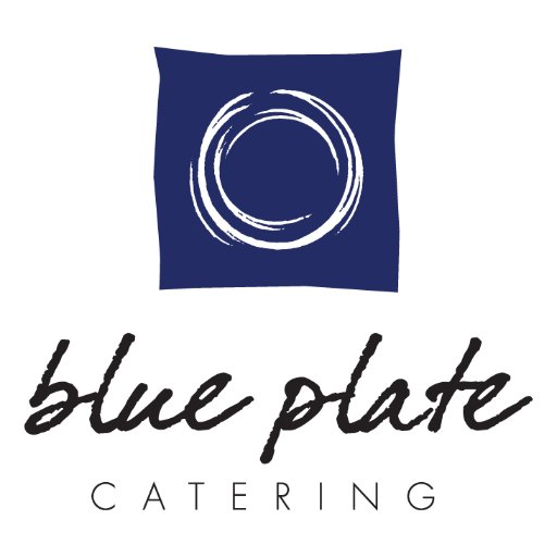blue plate catering.jpg