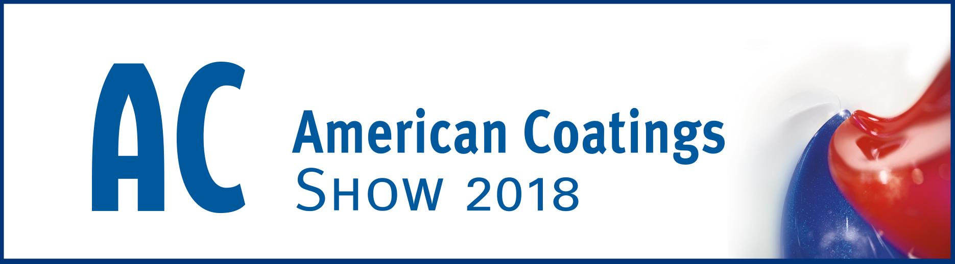 ACS-2018 logo.jpg