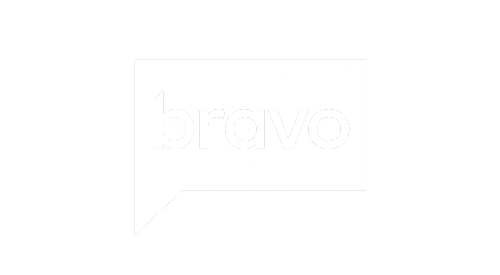bravo2.png