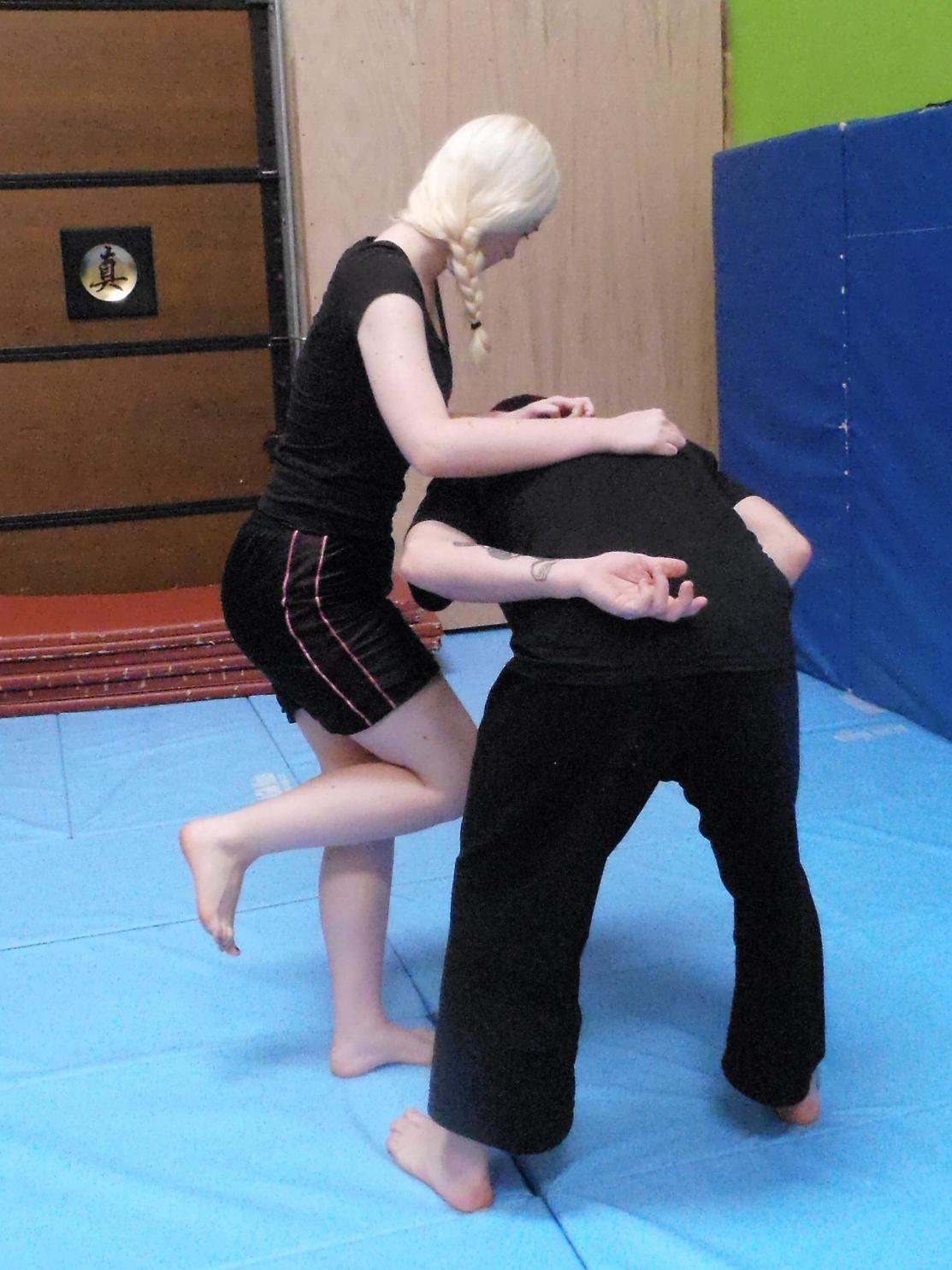 Women's Self Defense 00 cropped.JPG