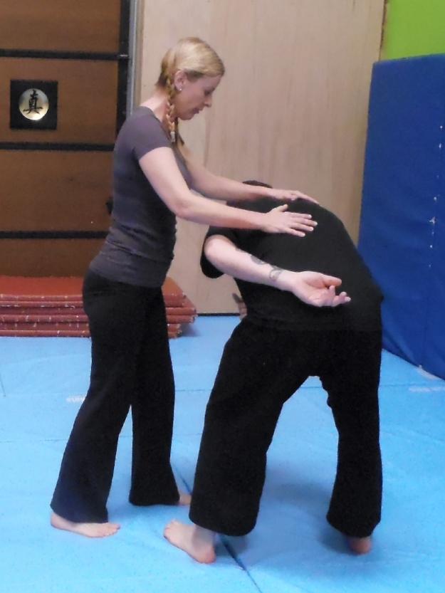 Women's Self Defense 5  cropped.JPG