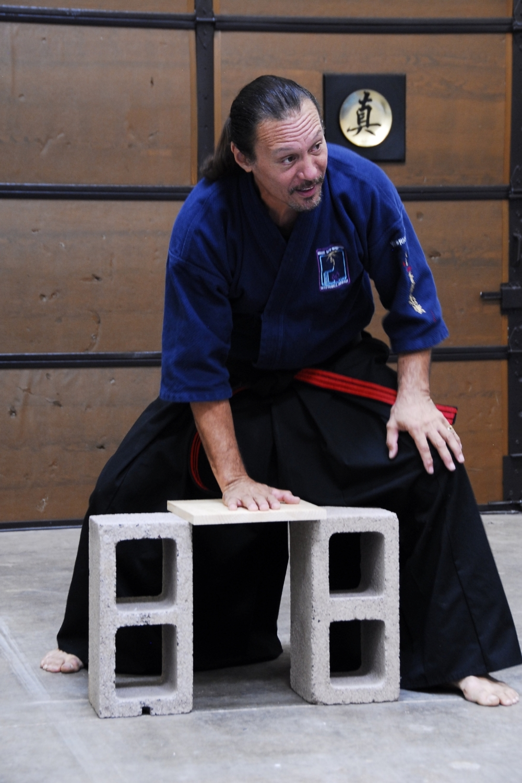 Scottsdale Martial Arts, Karate, Jujitsu, Ninjitsu, MMA (19).JPG