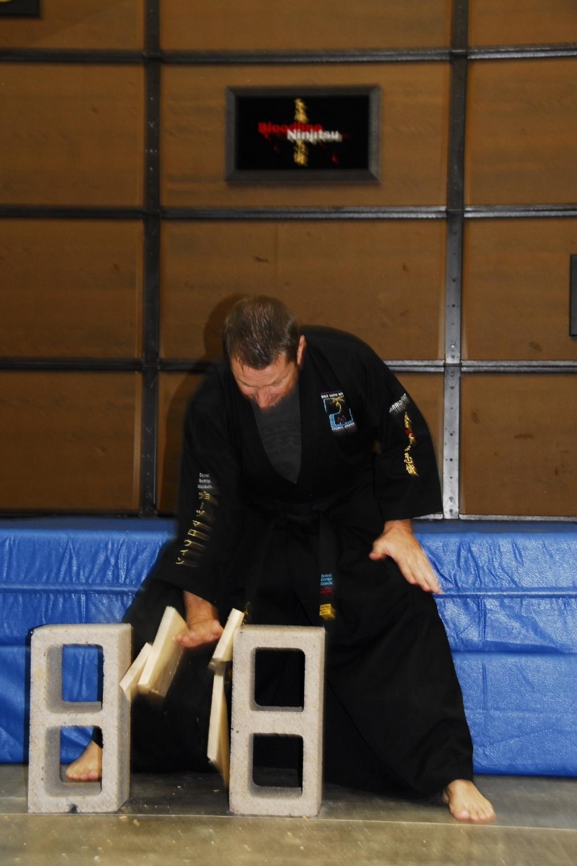 Scottsdale Martial Arts, Karate, Jujitsu, Ninjitsu, MMA (36).JPG