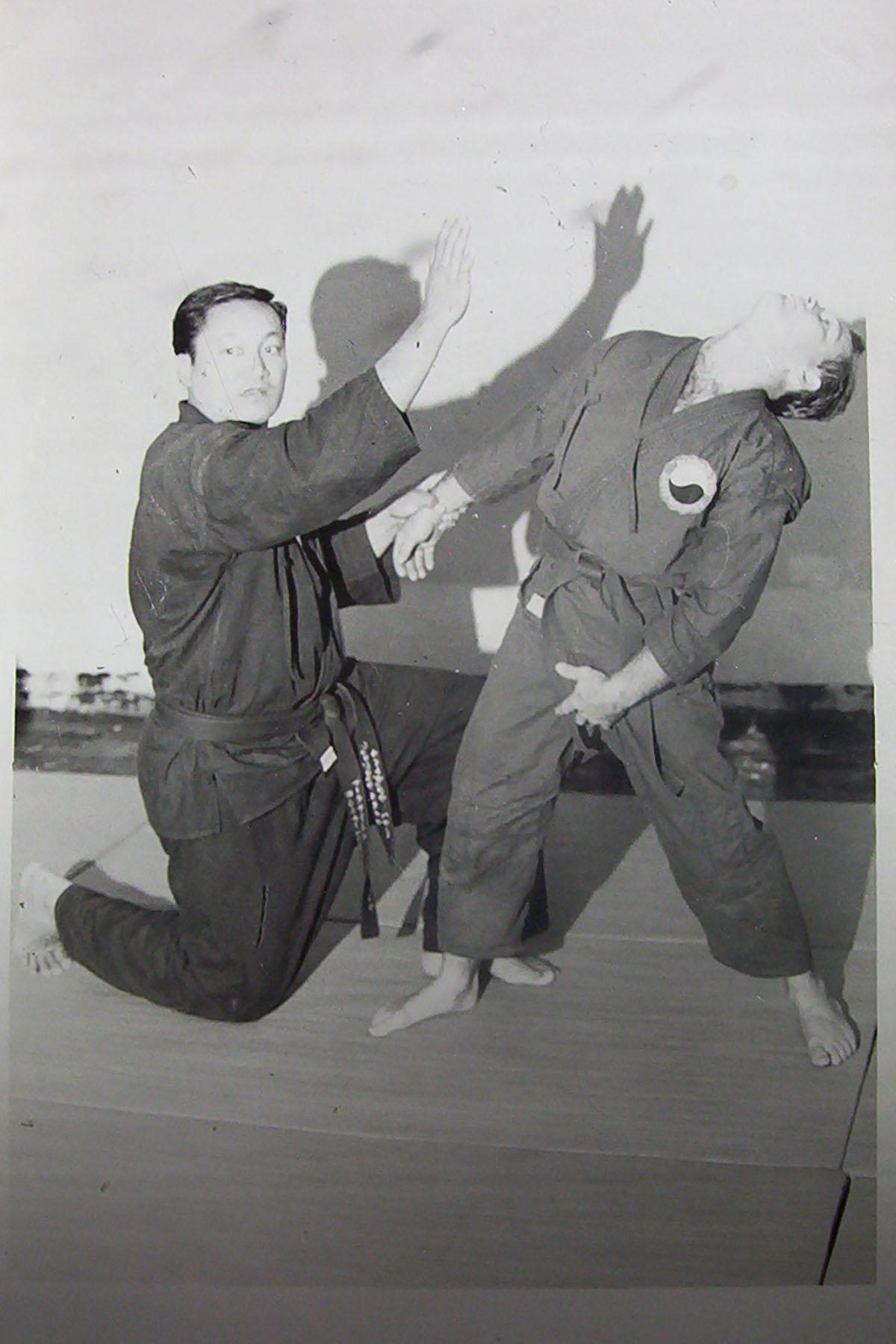 Dad Jujitsu (7).jpg
