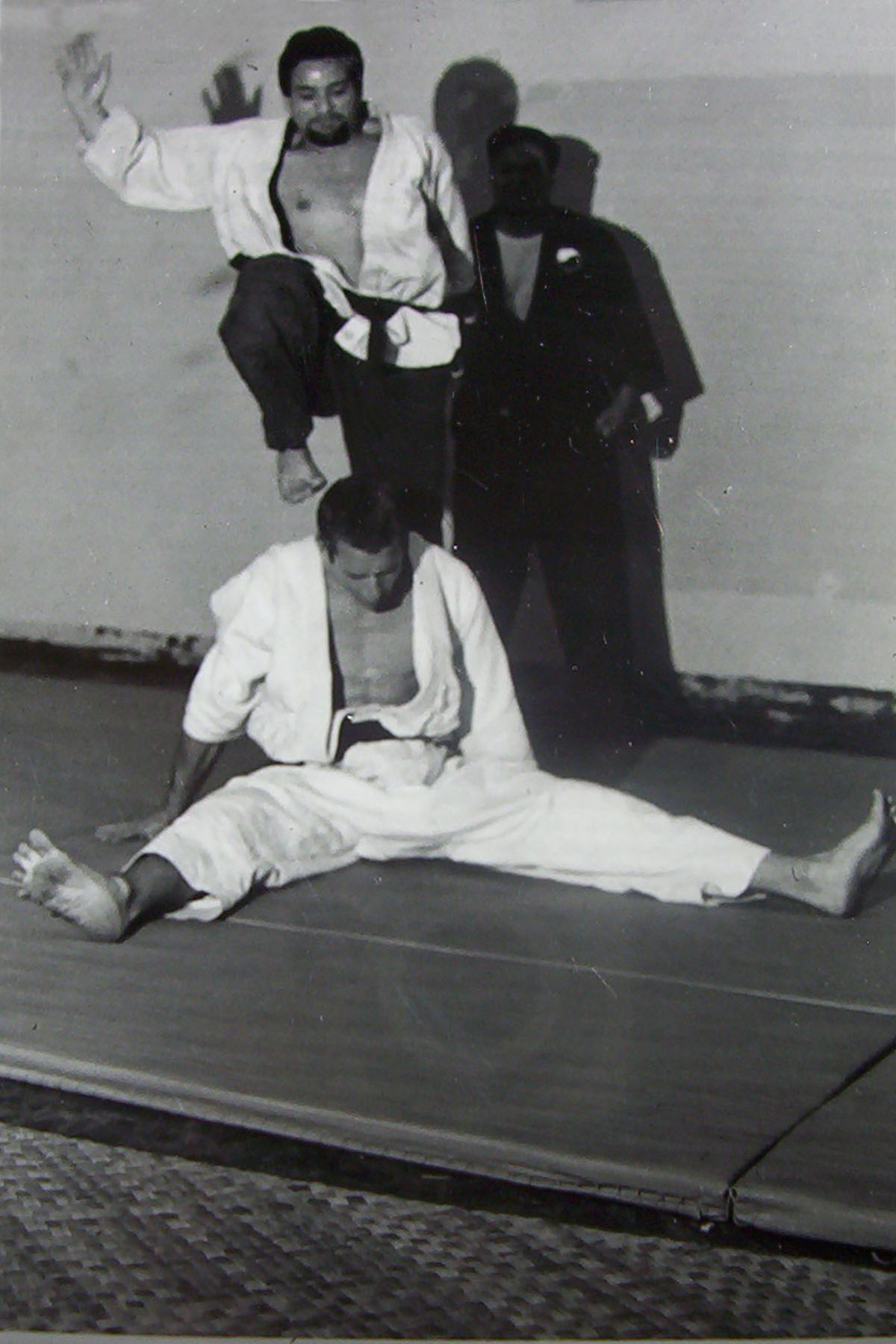 Dad Jujitsu (5).jpg