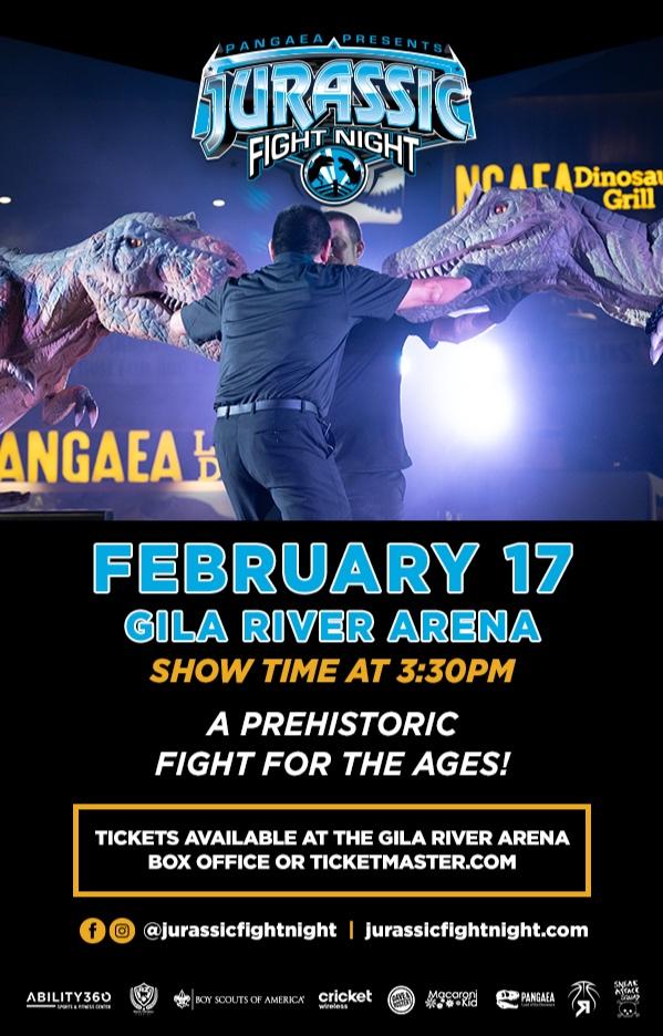 Jurassic+Gila+Main+Poster+0+2019.jpg