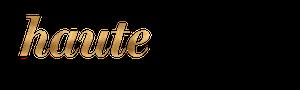 haute-stock-primary-logo.png