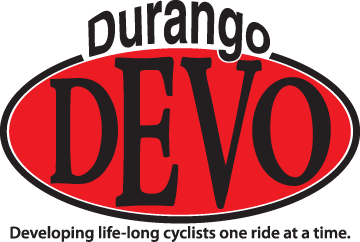 Durango Devo