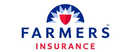 Farmers Ins-logo.jpg