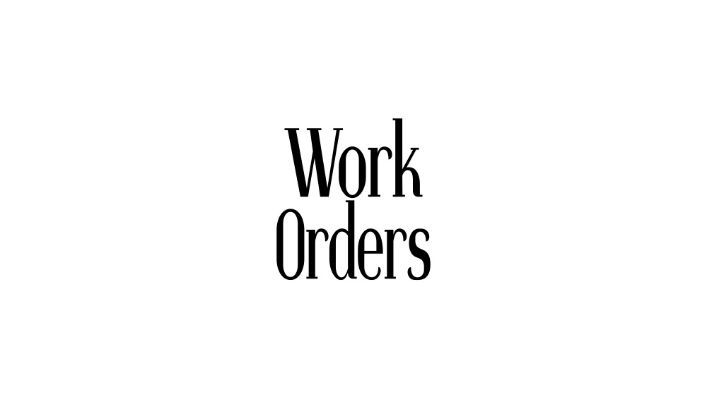 work orders.jpg