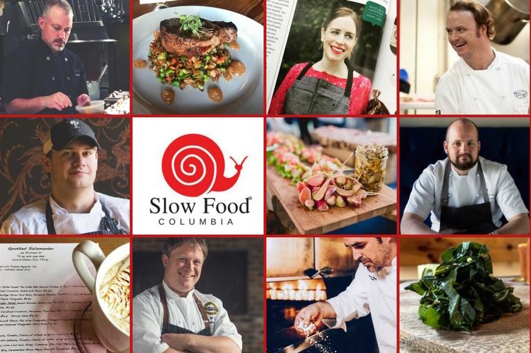 ChefShowcaseChefGalleryBlogPost.jpg
