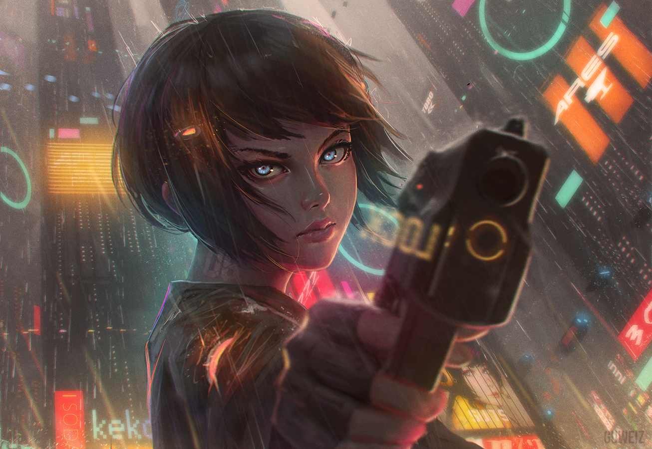 arrest_by_guweiz-d9vnlld.jpg