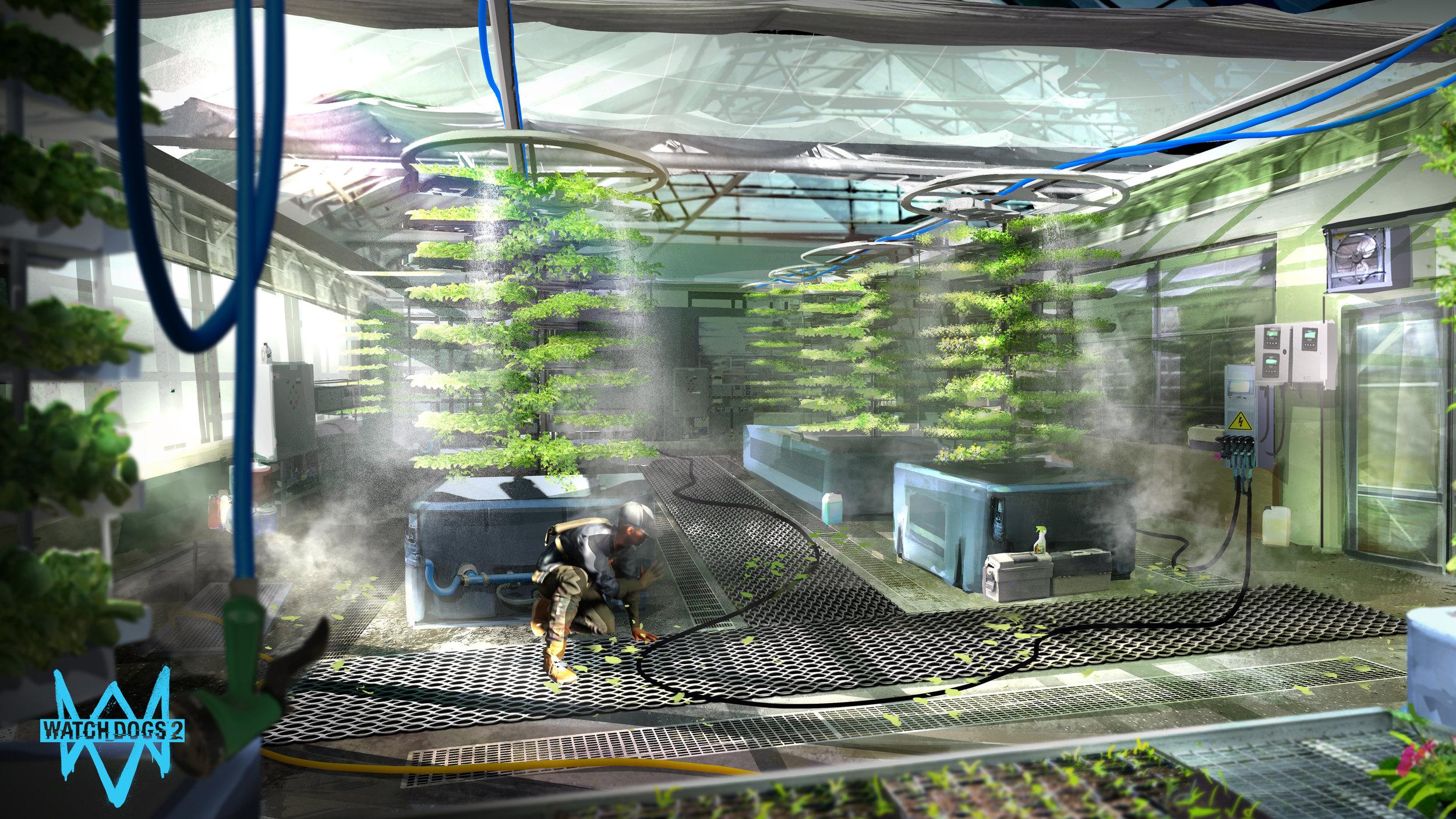 WD2_CA_13_Greenhouse.jpg
