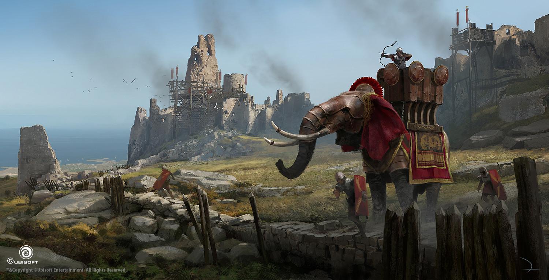 martin-deschambault-aco-war-elephant-roman-mdeschambault.jpg