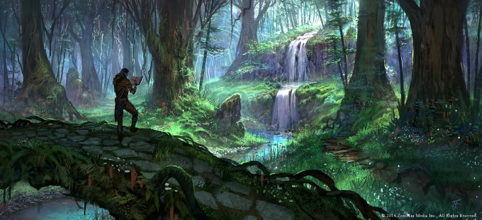 Elder_Scrolls_Online_Concept_Art_BosmerJungle-680x310.jpg