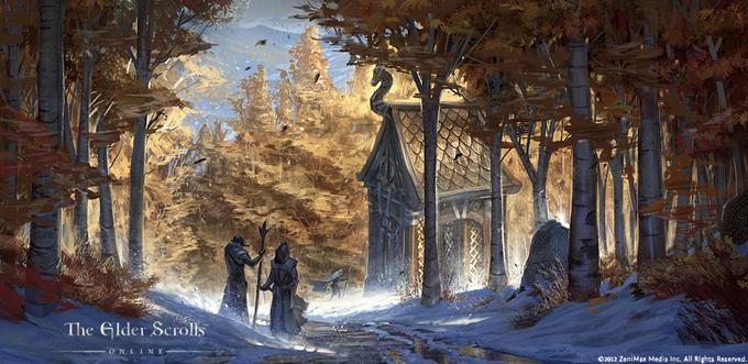 Elder_Scrolls_Online_Concept_Art_Jeremy_Fenske_12.jpg