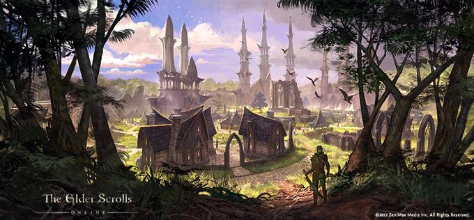 Elder_Scrolls_Online_Concept_Art_Jeremy_Fenske_05.jpg