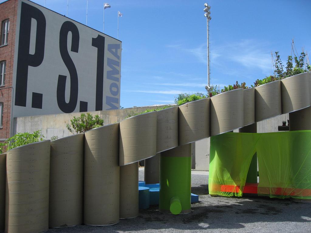pf1-2.jpg
