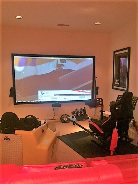 simulator back view and full screen.JPG