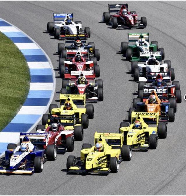 Indy pro mazda cars on track.jpg