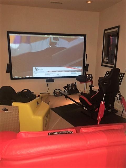 simulator back view and full screen 2.JPG