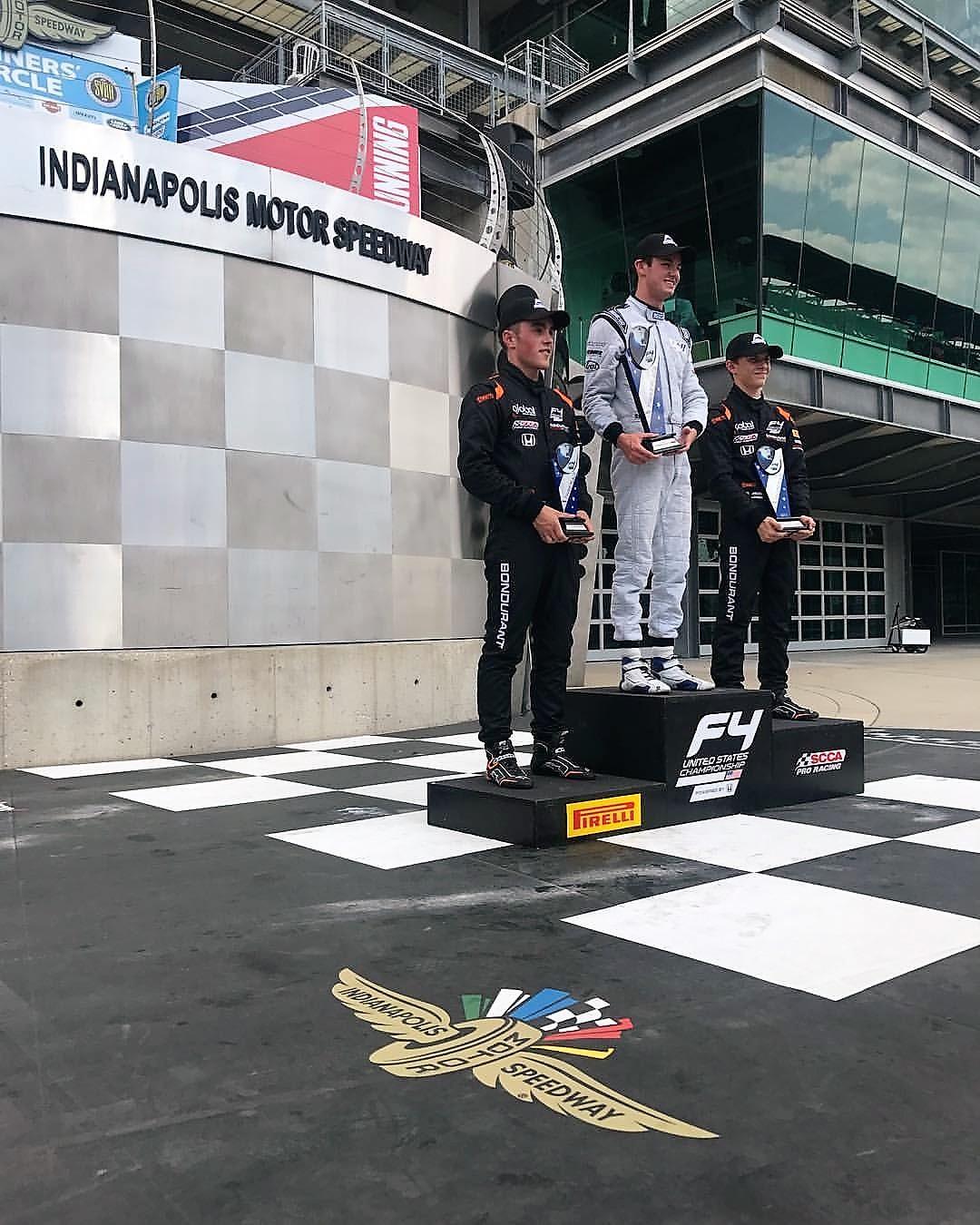 jacob-sideview-podium-indianapolis-6-2017.JPG