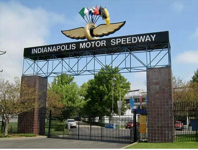 Indy Entrance.jpg