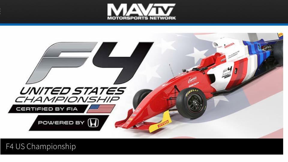 F4 Championship logo pic.JPG