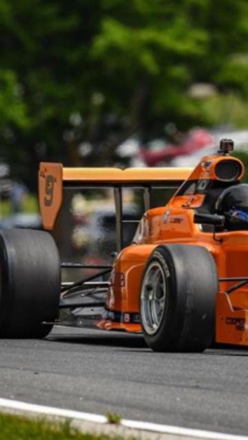 Close up car Grand Prix Road to America thumbnail_IMG_3629.png