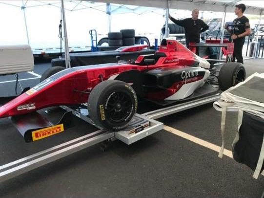 #51 Abel Racing F-4.jpg