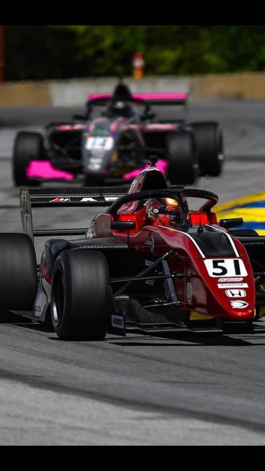#51 Abel Racing-Jacob Loomis.jpg