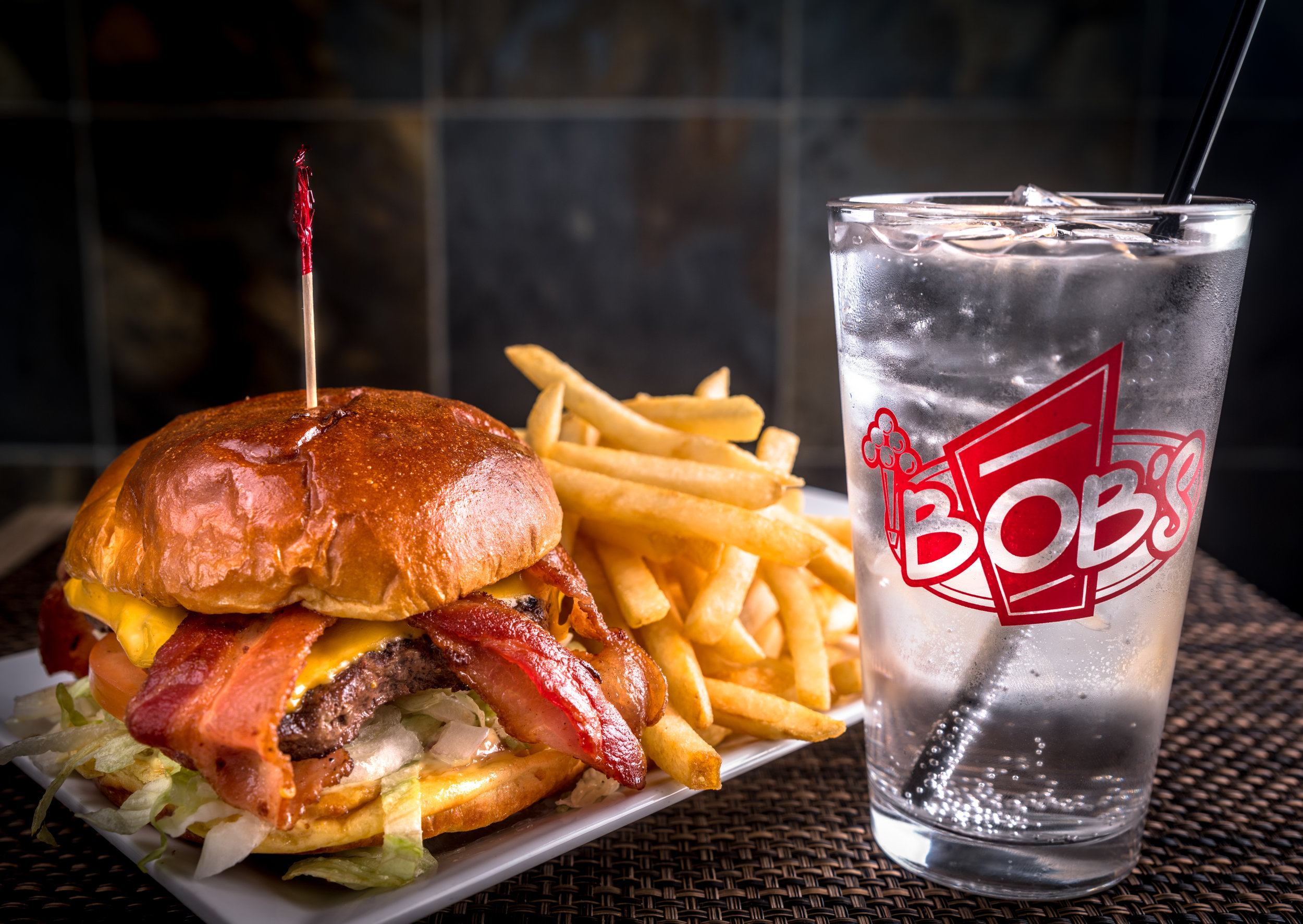Bob's Awesome Bacon Burger!.jpg