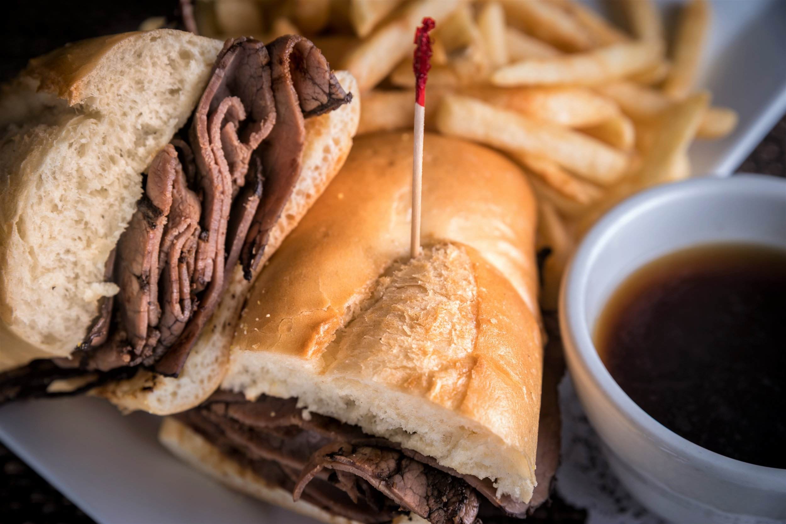 Bob's Awesome French Dip!.jpg