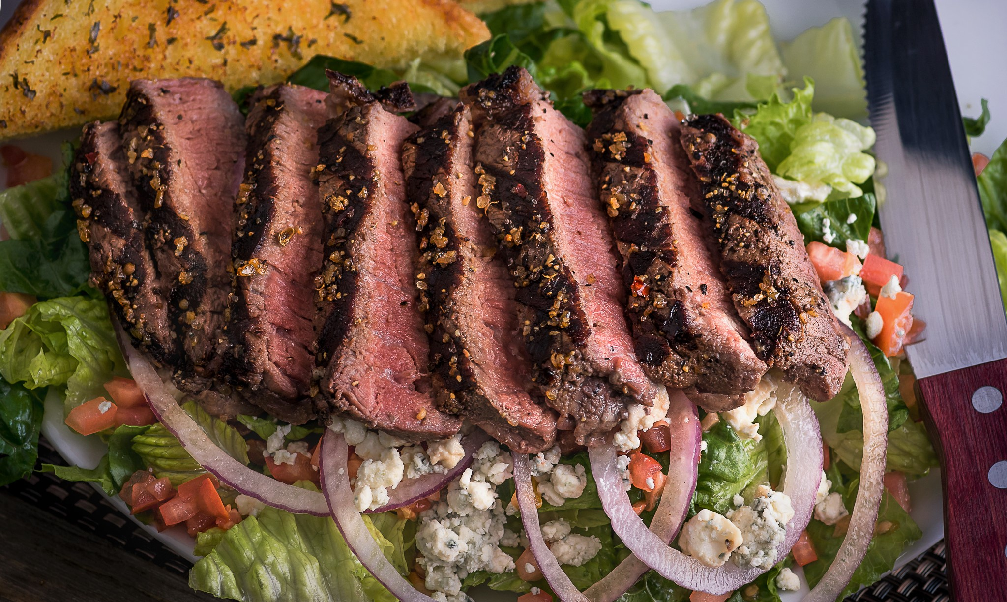 Bob's Awesome Steak Salad3.jpg