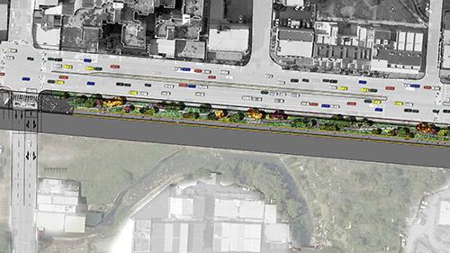 grn-rail-aerial1.jpg