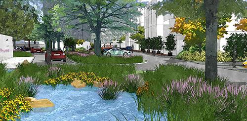 Jingxi-Garden_Page_25.jpg