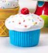 cupcake box.PNG