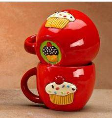 cupcake mug.JPG