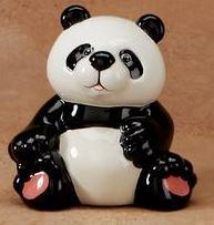 panda party.JPG