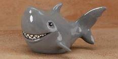 shark party.JPG