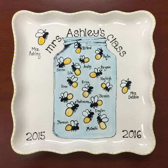 firefly classroom plate.jpg