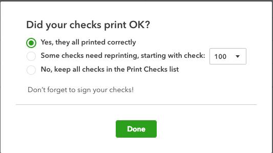 qbo-did-the-checks-print.png