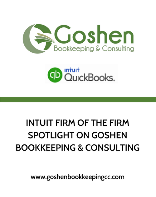 Intuit Firm of the Future Spotlight on Goshen Bookkeeping.png