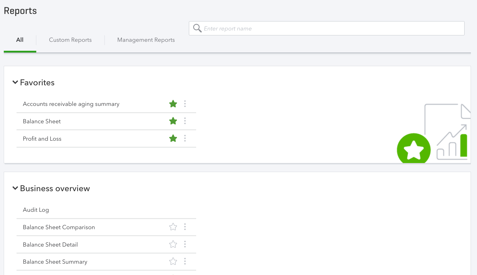 QuickBooks Online All Reports View.png