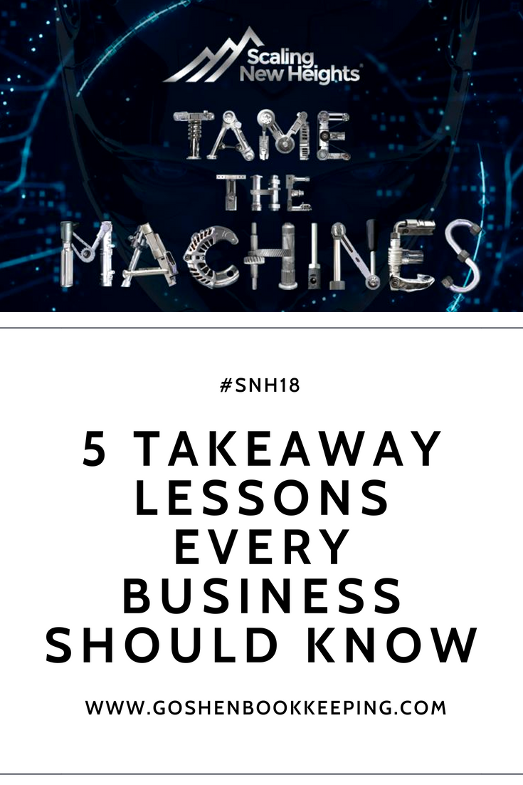 5 Takeaway Lessons from SNH18.png