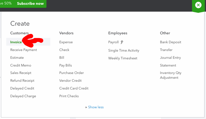How to Create an Invoice in QuickBooks Online.png