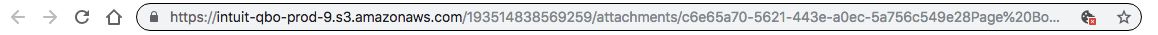 QBO Attachment Link in Browser Address Bar.png