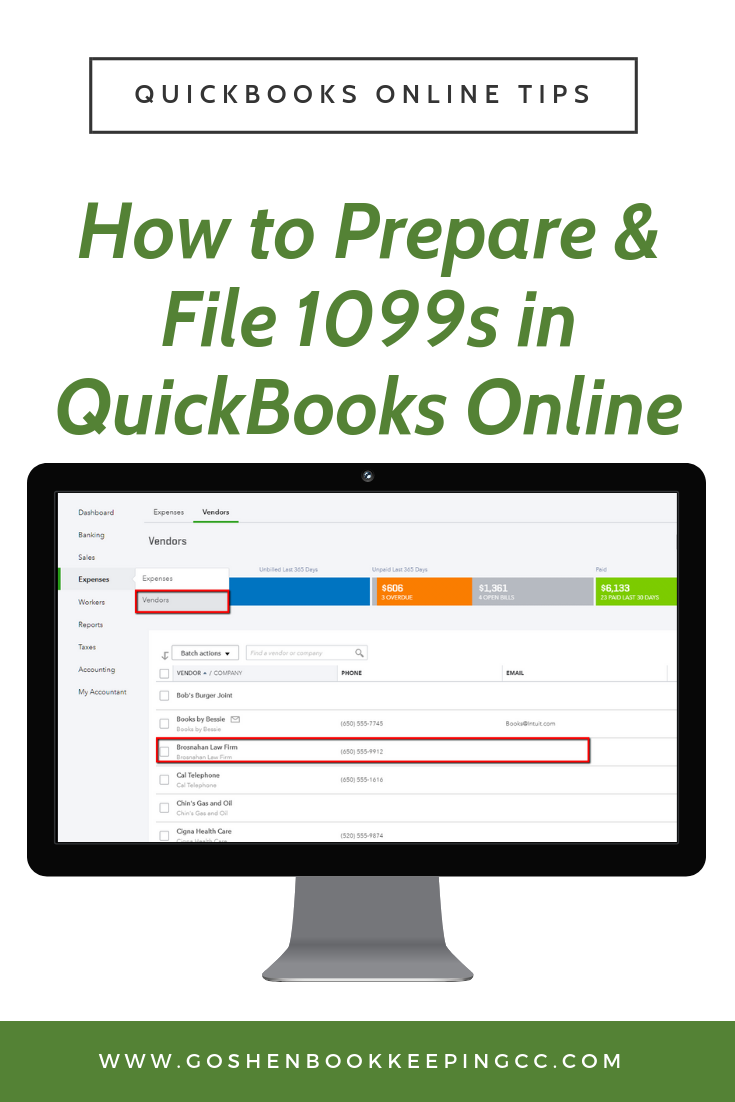 How to Prepare and File 1099s in QuickBooks Online.png